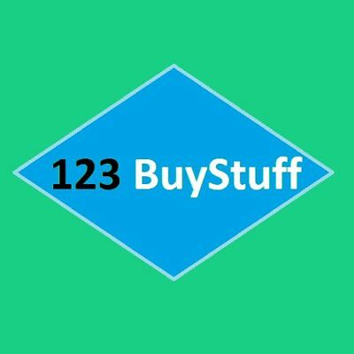 123-BuyStuff
