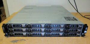Dell-Powervault-MD3200i-12x-3TB-7-2K-6Gb-SAS-SAN-NAS-Disk-Array-36TB