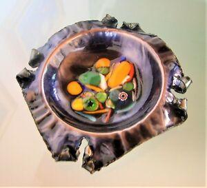 Laurana-Trays-Bowl-Enamels-Art-Craft-Years