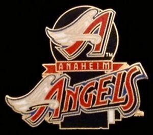 Anaheim-Angels-Baseball-Pin-Badge-MLB