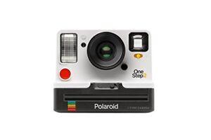 Polaroid Originals OneStep 2 Instantanée Caméra - Graphite   eBay 9ada2ec632b8