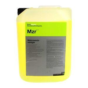 Industrie-Universalreiniger-Koch-Chemie-Allzweckreiniger-Intensiv-Reiniger-11kg