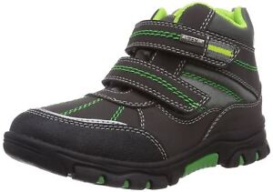 premium selection 2674b a356d Details zu Indigo-Schuhe Jungs Winter Stiefel