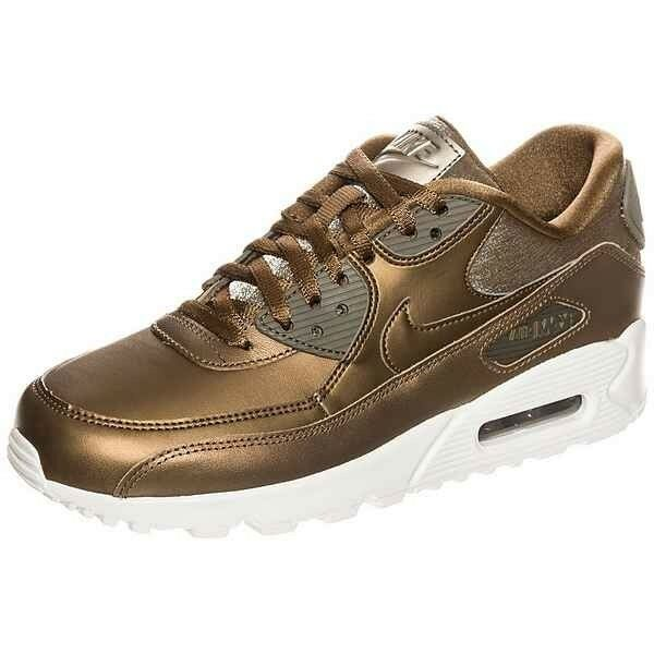 WMNS NIKE AIR MAX Sneaker THEA 90 Premium DamenSchuh Exclusive Sneaker MAX ORIGINAL d8f356