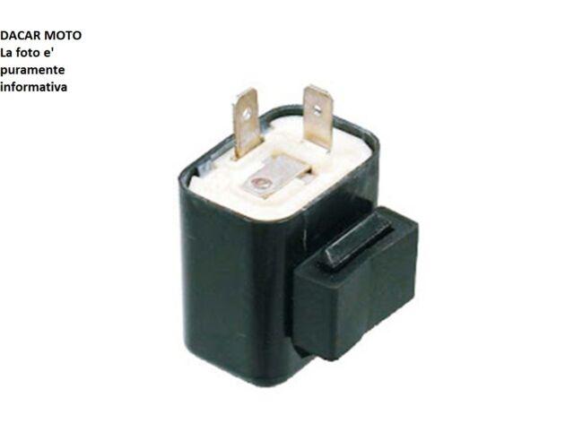 Intermitencia Intermitentes MBK 50 Nitro 2001 2002 RMS 246120030