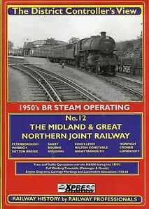 The-District-Controllers-View-DC-12-The-Midland-amp-Great-Northern-Railway
