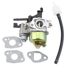 Carburetor w/ Gasket for Harbor Freight Predator 212CC R210 68121 69727 69730