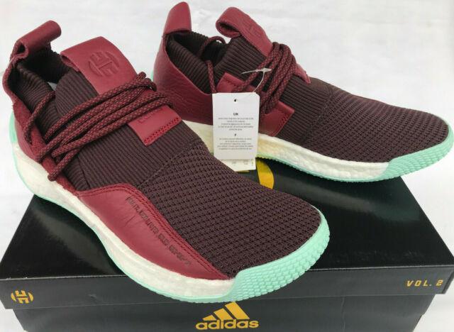 harden ls shoes