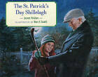 The St. Patrick's Day Shillelagh by Janet Nolan (Paperback / softback, 2002)