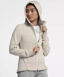Détails sur Nike Men's Dry Training Dri Fit Fleece Full Zip Sweat à Capuche Gym Sweat à capuche Haut à Capuche M afficher le titre d'origine