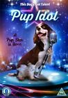 Pup Idol 5060192815542 With Howard Dell DVD Region 2