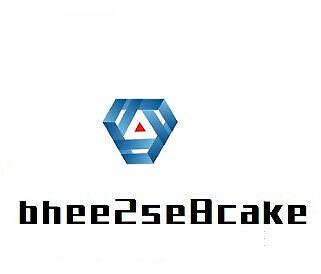 bhee2se8cake