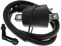 Honda Atc200s Ignition Coil 1984