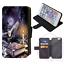 HARRY-POTTER-HOGWARTS-Wallet-Flip-Phone-Case-iPhone-4-5-6-7-8-Plus-X-comp thumbnail 3