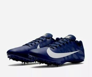 Nike Zoom Rival S 9 Men Spike Shoes