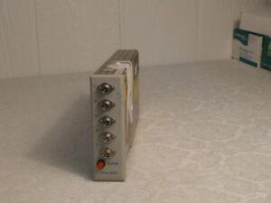 Exfo-IQ-9100-1x4-Optical-Switch-Module