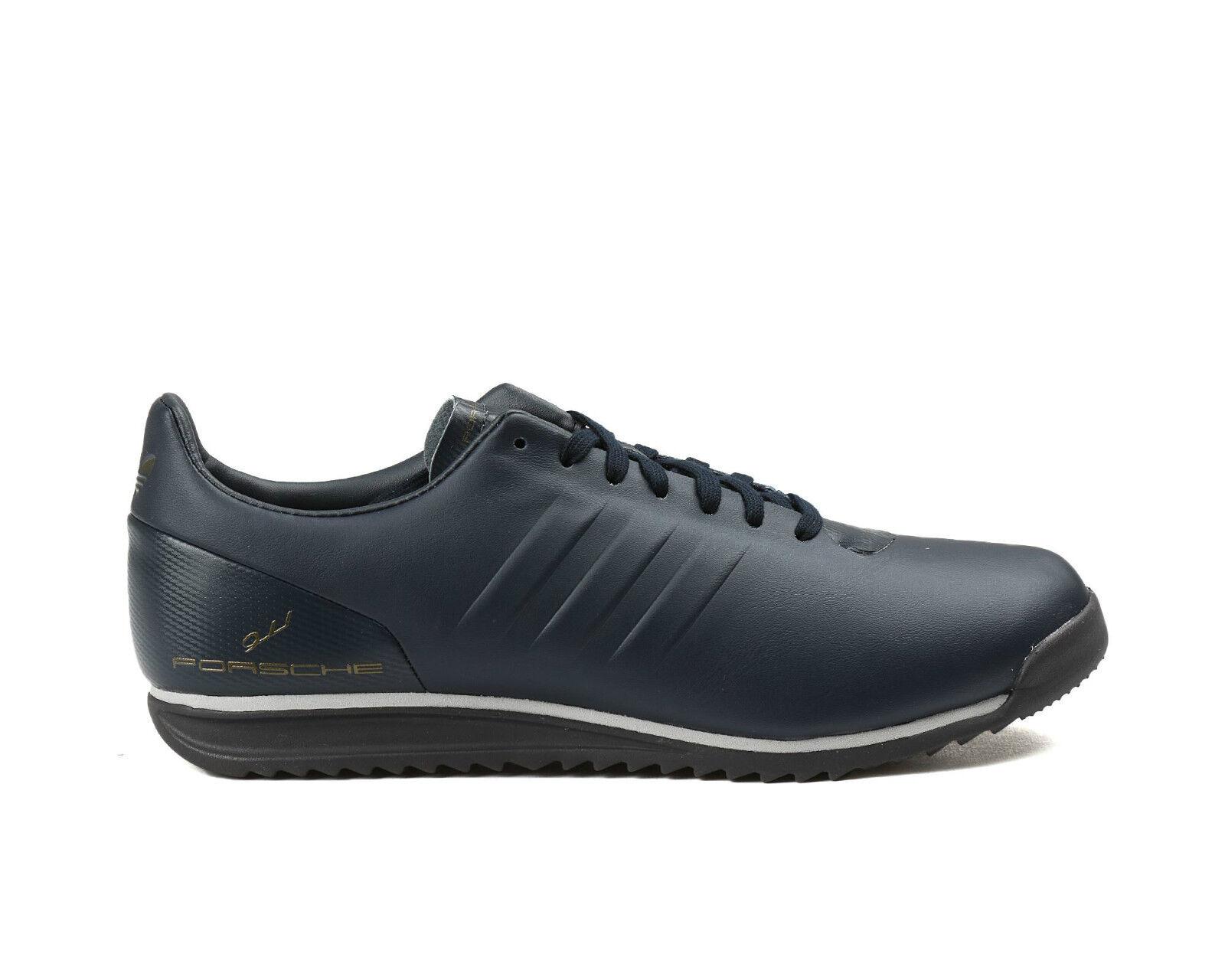 Men's Shoes * PORSCHE DESIGN-PORSCHE 911 S * S76114 *REDUCED - * FINAL SALE !