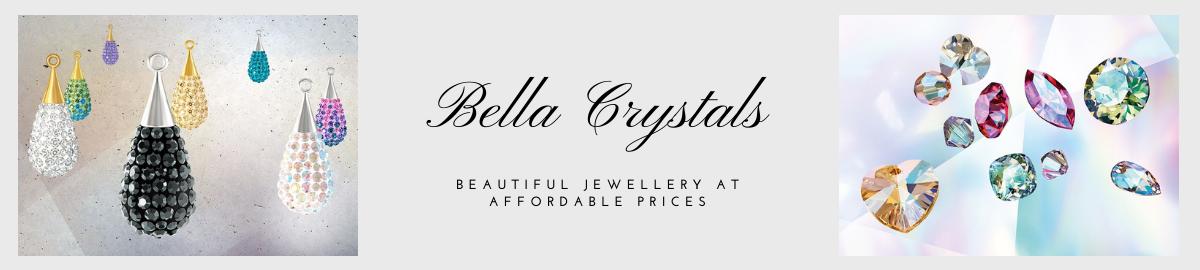 bellacrystals