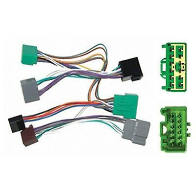 VOLVO C70 S40 S60 S80 PARROT BLUETOOTH MUTE LEAD WIRING HARNESS ISO on volvo s40 wiring harness, international scout ii wiring harness, mazda 2004 wiring harness, jeep cj5 wiring harness, volvo 1800 wiring harness, mustang wiring harness, mazda rx8 wiring harness, volvo 240 headlight wiring, nissan 240sx wiring harness, volvo 240 alternator wiring, volvo truck wiring harness, ford f 150 wiring harness, mazda rx7 wiring harness, jeep grand wagoneer wiring harness, volvo engine harness, chevy wiring harness, toyota truck wiring harness, ford bronco wiring harness, volvo 240 starter wiring, automotive wiring harness,