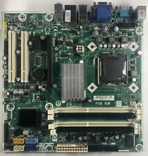 HP Pro 3000 Pine Row Motherboard