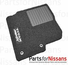 to click price check top for nissan mats articles floor product photo titan best htm boomsbeat sale