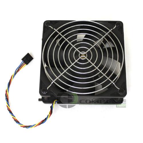 Dell YC654 Memory Riser Fan Precision T7500 D8794 F406N HG738