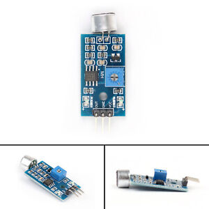 Sensor-De-Microfono-modulo-de-deteccion-de-sonido-de-alta-sensibilidad-para-AVR-ARM