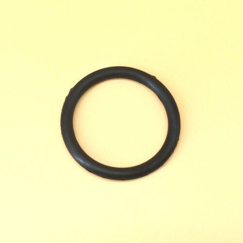CAPT2011 5mm Section Select OD from 52mm to 240mm Rubber O-Ring gaskets