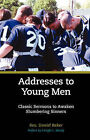 Addresses to Young Men by Daniel Baker (Paperback / softback, 2007)