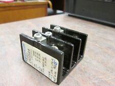 Marathon Power Distribution Block 1423584 175a 600v 3p Used