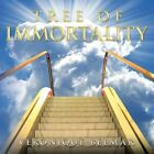 Tree of Immortality 9781449073473 by Veronique Belmar Book