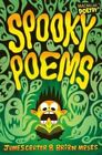 Spooky Poems by James Carter, Brian Moses (Paperback, 2015)