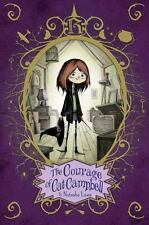 Poppy Pendle: The Courage of Cat Campbell by Natasha Lowe (2015, Paperback)