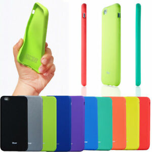 All-Day-Color-Jelly-Case-for-Samsung-Galaxy-Note10-10-Note9-Note8-Note5-Note4