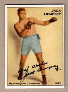 JACK-DEMPSEY-HEAVYWEIGHT-BOXING-CHAMPION-RARE-NYC-CAB-CARD