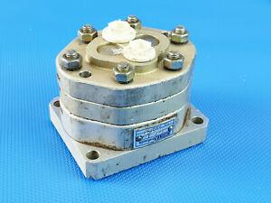 Hydraulikpumpe ORSTA A2.5 TGL 10852 Inkl.MwSt