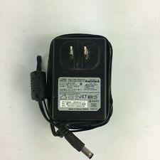 Unterputzdose Netzteil 12 V DC 1,5 A  18W NT121.5 Netzteil UP