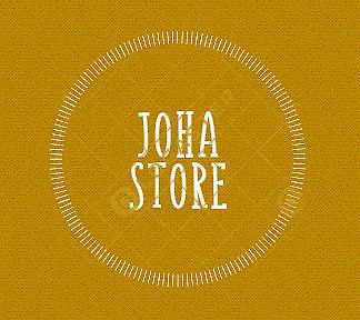 joha-store