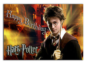 Birthday Card Personalised Any Text Name Special Best Wonderful Daughter Son 034