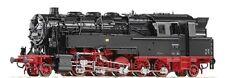 PIKO 50135 Escala H0 Depósito de vapor locomotora BR 95 042 Carbón El DR,Ep. III