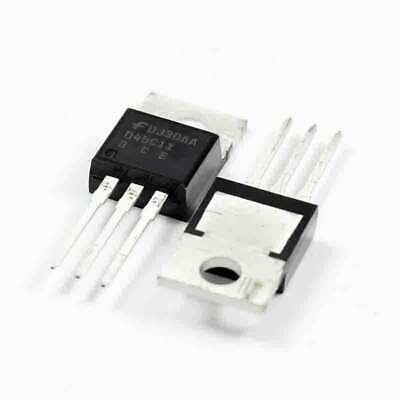 5pcs BDW94C BDW94 PNP transistor TO-220