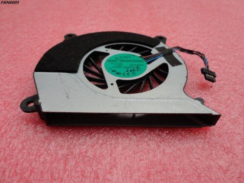 CPU  fan cooler  Acer Aspire M3-581 M3-581T M3-581G M3 MA50 M3-481G M3-481 AB078