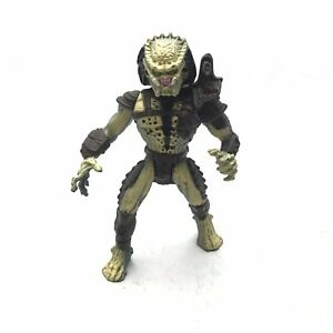 Predator-Renegade-Kenner-Action-Figure-Toy-1993-Fox-Movie-Figure-Vintage-Toy
