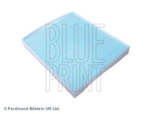 Filtro-De-Polen-Cabina-de-impresion-Azul-ADG02593-Totalmente-Nuevo-Original
