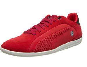 4c4009746ba175 Details about PUMA Men s Gigante Lo Ferrari Sneaker - 305117 02