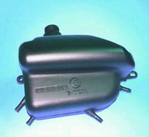 TXL-90 Vin: 9EA E-ton ATV Fuel gas Tank Eton Impuls TXL-90 811005 811050
