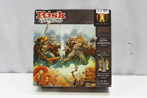Risk-Godstorm-Used-Board-Game-U-B6S4-250408