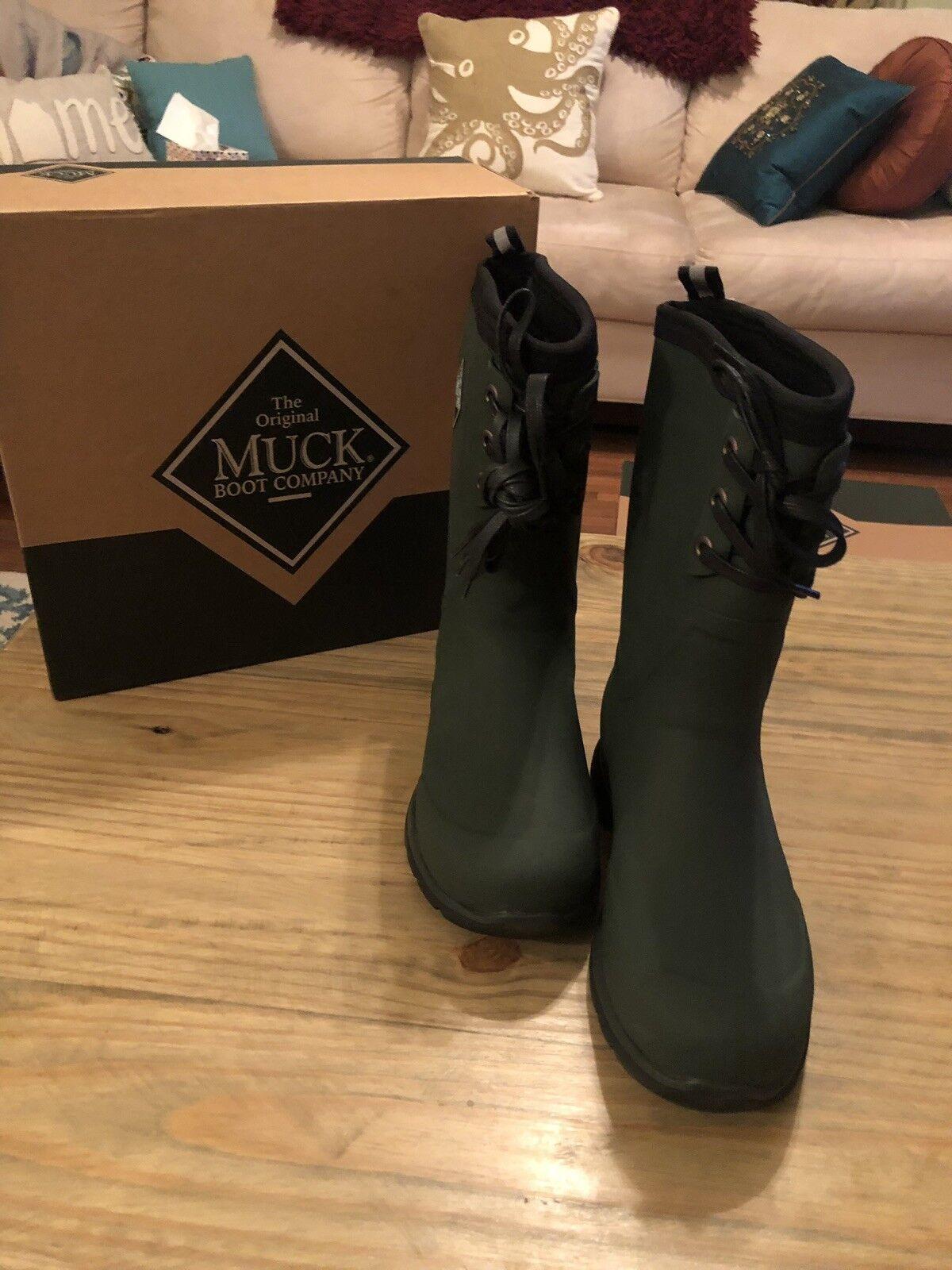 The Original Muck Company Mens Boosts