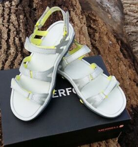 skecher looking good 23110 casual chaussures indonesia