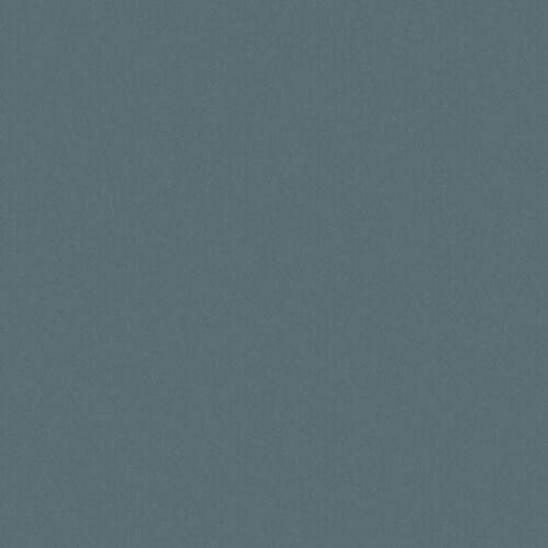 Formica Sheet Laminate Winter Sky 8792-1258 60X144 Matte Countertop Mica 5X12 US
